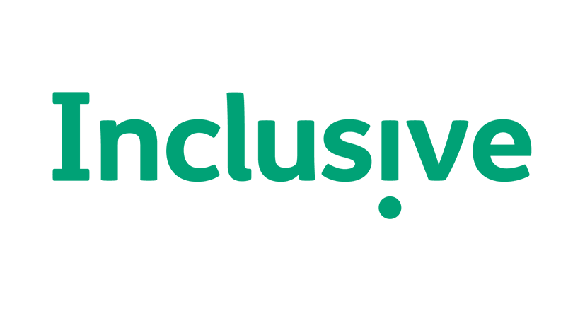 Centre For Inclusive Design Australia Logo